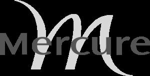 MercureLogo
