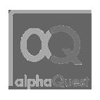 alphaQuest_logo_transparent_120px