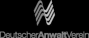 anwaltverein-logo