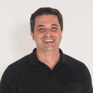 Cloud-Lösungen – Panos Deligiannidis von JK Computer und Netzwerktechnik – Wir machen Ihre IT.