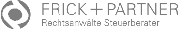 FrickPartner_Logo