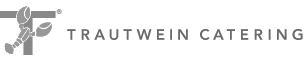 logo_trautwein2