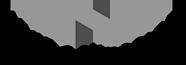 nieke_logo