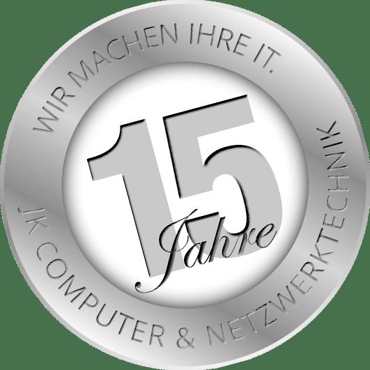 JK_15_Jahre_Logo