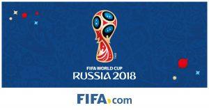 JK WM 2018 Tippspiel